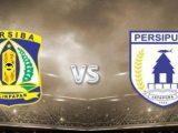 Prediksi Persiba vs Persipura