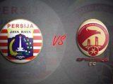 Prediksi Persija vs Sriwijaya