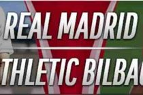 Prediksi Real Madrid vs Bilbao