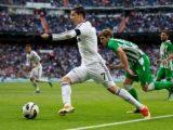 Prediksi Real Madrid vs Real Betis