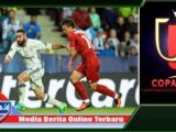 Prediksi Real Madrid vs Sevilla