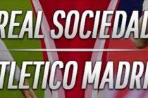Prediksi Real Sociedad vs ATM