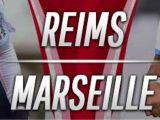 Prediksi Reims vs Marseille