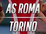 Prediksi Roma vs Torino