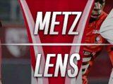 Prediksi Score Metz vs Lens