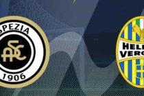 Prediksi Score Spezia vs Verona