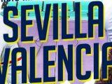 Prediksi Sevilla vs Valencia, Pratinjau, Berita Tim