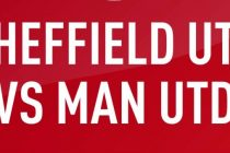 Prediksi Sheffield vs MU
