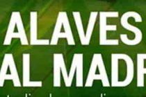 Prediksi Skor Alaves vs Real Madrid