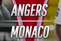 Prediksi Skor Angers vs Monaco