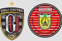 Prediksi Skor Bali United vs Persiraja