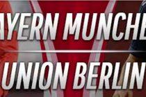 Prediksi Skor Bayern Munich vs Union Berlin