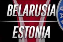 Prediksi Skor Belarusia vs Estonia