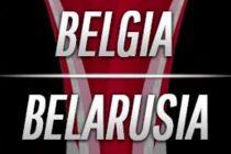 Prediksi Skor Belgia vs Belarusia