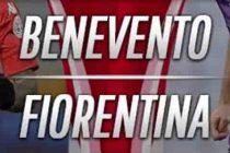 Prediksi Skor Benevento vs Fiorentina