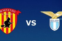Prediksi Skor Benevento vs Lazio