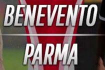 Prediksi Skor Benevento vs Parma