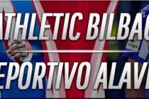 Prediksi Skor Bilbao vs Alaves