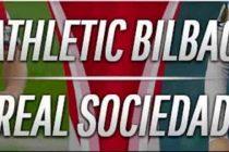 Prediksi Skor Bilbao vs Real Sociedad