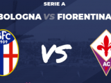 Prediksi Skor Bologna vs Fiorentina