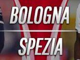 Prediksi Skor Bologna vs Spezia