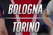 Prediksi Skor Bologna vs Torino