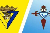 Prediksi Skor Cadiz vs Celta Vigo
