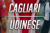 Prediksi Skor Cagliari vs Udinese