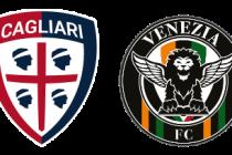 Prediksi Skor Cagliari vs Venezia