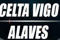 Prediksi Skor Celta Vigo vs Alaves