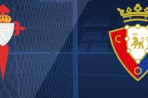 Prediksi Skor Celta Vigo vs Osasuna