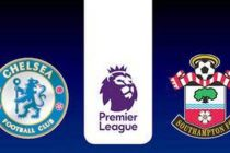Prediksi Skor Chelsea vs Southampton