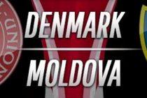 Prediksi Skor Denmark vs Moldova
