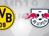 Prediksi Skor Dortmund vs Leipzig