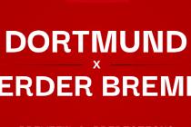 Prediksi Skor Dortmund vs Werder Bremen