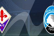Prediksi Skor Fiorentina vs Atalanta