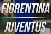 Prediksi Skor Fiorentina vs Juventus