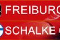 Prediksi Skor Freiburg vs Schalke