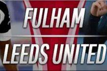Prediksi Skor Fulham vs Leeds United