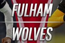 Prediksi Skor Fulham vs Wolves
