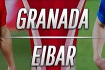 Prediksi Skor Granada vs Eibar