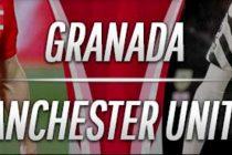 Prediksi Skor Granada vs MU