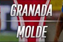 Prediksi Skor Granada vs Molde