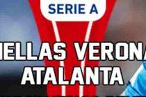 Prediksi Skor Hellas Verona vs Atalanta