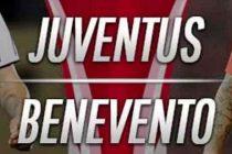 Prediksi Skor Juventus vs Benevento