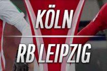 Prediksi Skor Koln vs Leipzig