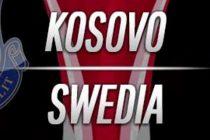 Prediksi Skor Kosovo vs Swedia