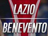Prediksi Skor Lazio vs Benevento