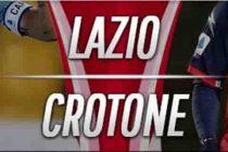 Prediksi Skor Lazio vs Crotone