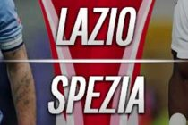 Prediksi Skor Lazio vs Spezia